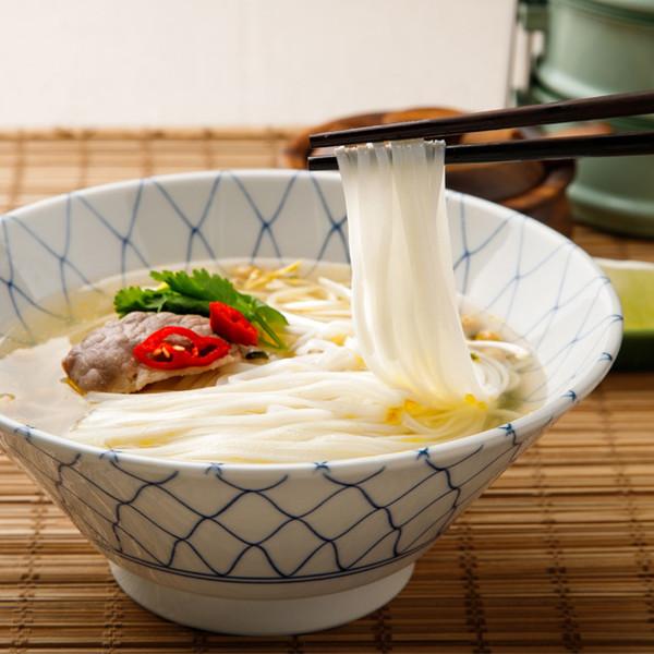 베트남 쌀국수 (컵/봉지)