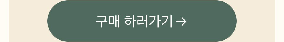 상품_파티풍선